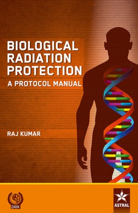 Biological Radiation Protection: A Protocol Manual