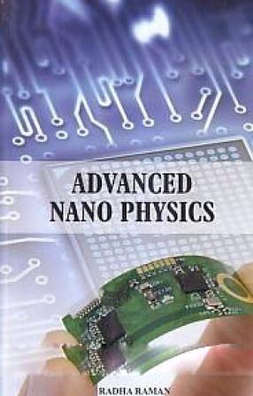 Advanced Nano Physics