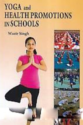 Yoga and Health Promotion in Schools