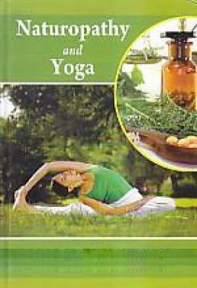 Naturophathy and Yoga