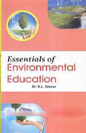 Essentials of Environmental Education