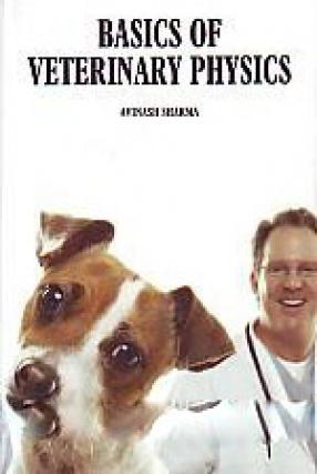 Basics of Veterinary Physics