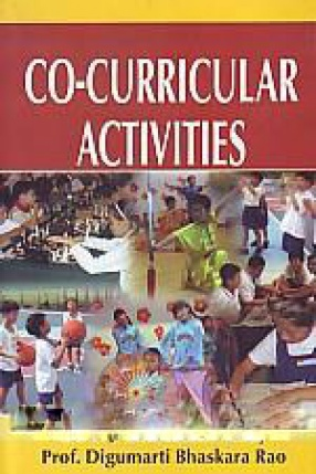 Co-Curricular Activities