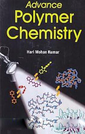 Advanced Polymer Chemistry