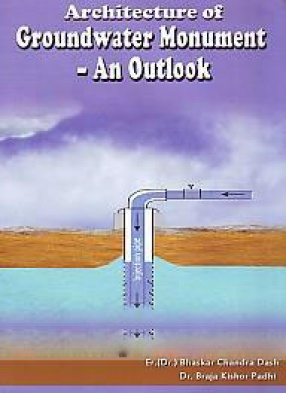 Architecture of Groundwater Monument: An Outlook