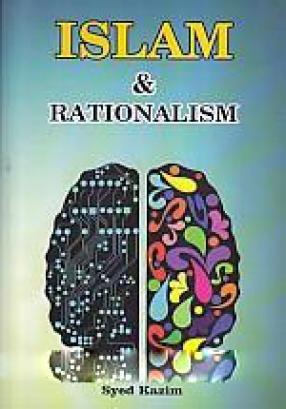 Islam & Rationalism