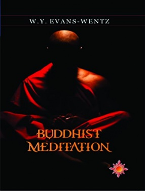 Buddhist Meditation in the Southern School: Theory and Practice for Westerners