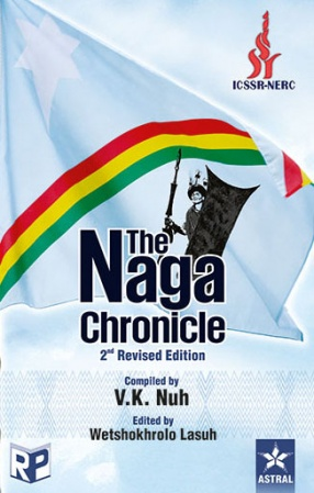 The Naga Chronicle