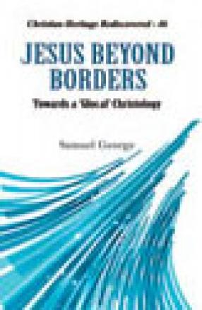 Jesus Beyond Borders: Towards a `Glocal' Christology