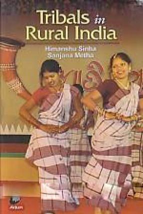 Tribals in Rural India