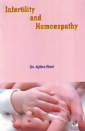 Infertility and Homoeopathy