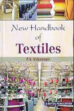 New Handbook of Textiles