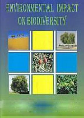 Environmental Impact on Biodiversity