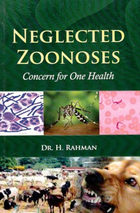Neglected Zoonoses: Concern for One Health