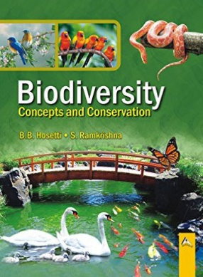 Biodiversity: Concepts and Conservation