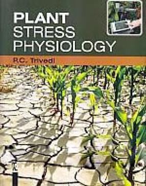 Plant Stress Physiology