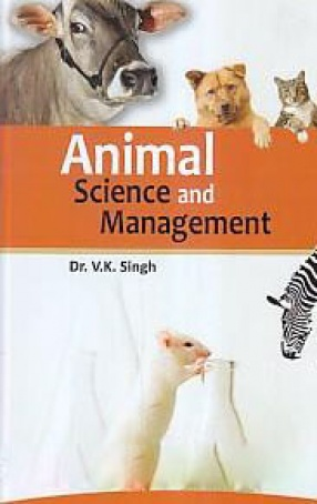 Animal Science and Management