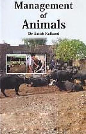 Management of Animals