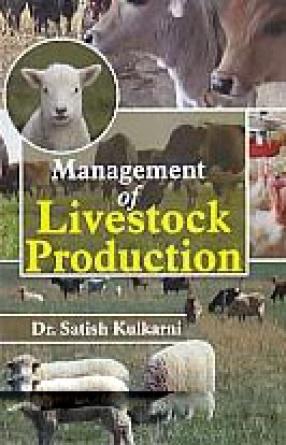Management of Livestock Production
