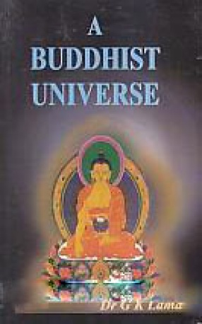 A Buddhist Universe