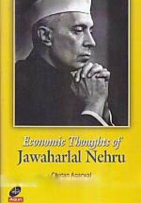 Economic Thought of Jawaharlal Nehru