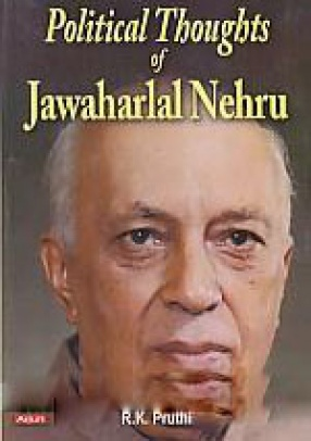 Political Thought of Jawaharlal Nehru