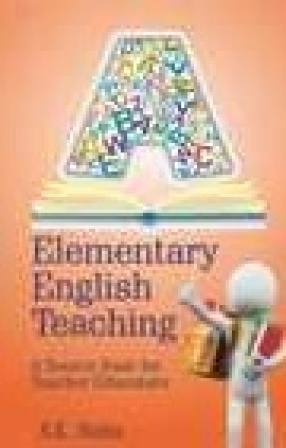 Elementary English Teaching: A Source Book for Teacher Educators