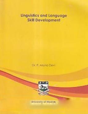 Linguistics and Language Skill Development