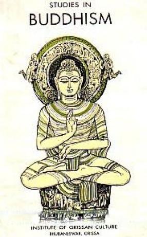 Studies in Buddhism