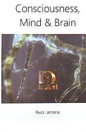 Consciousness, Mind & Brain