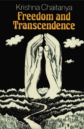 Freedom and Transcendence