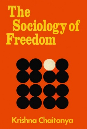 The Sociology of Freedom