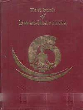 Text Book of Swasthavritta