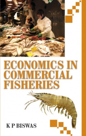 Economics in Commercial Fisheries