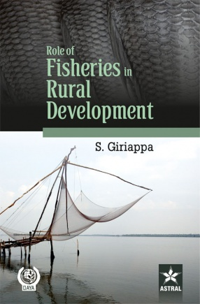 Role of Fisheries in Rural Development