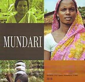 Mundari