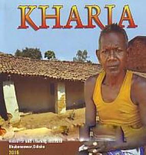 Kharia
