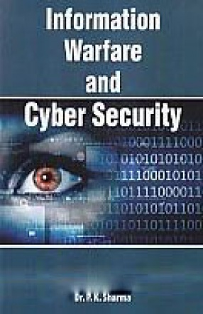 Information Warfare and Cyber Security
