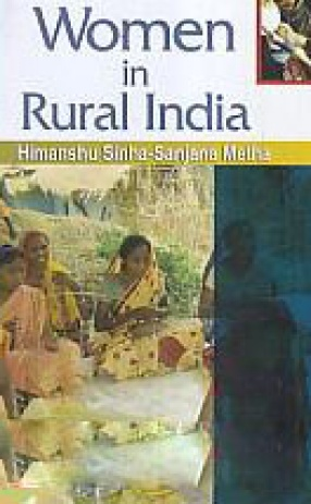 Women in Rural India