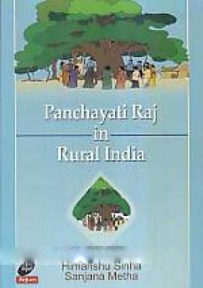 Panchayati Raj in Rural India