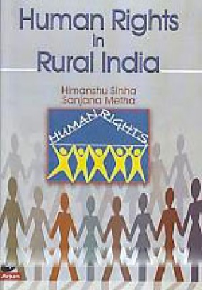 Human Rights in Rural India