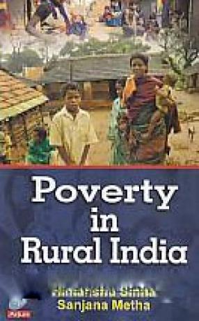 Poverty in Rural India