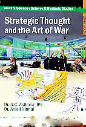 Strategic Thought and the Art of War