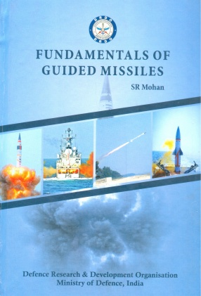 Fundamentals of Guided Missiles