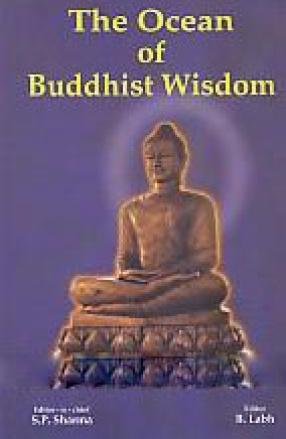 The Ocean of Buddhist Wisdom, Volume VIII