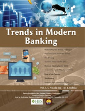 Trends in Modern Banking