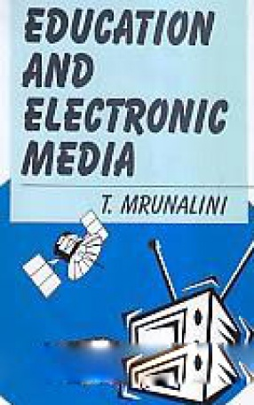 Education and Electronic Media
