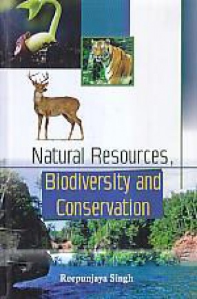 Natural Resources, Biodiversity and Conservation