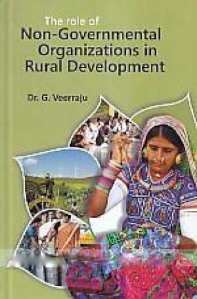 The Role Of Non-Governmental Organizations in Rural Development