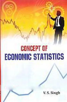 Concept of Economic Statistics